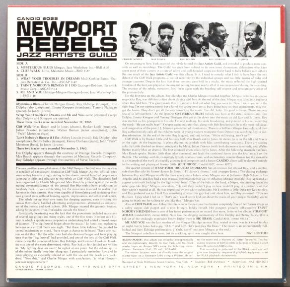 Candid-Newport-Rebels-reart-1800
