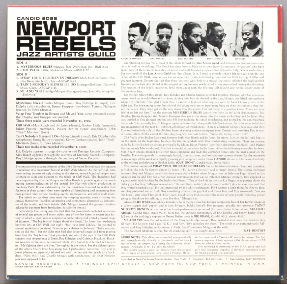 Candid-Newport-Rebels-reart-1800
