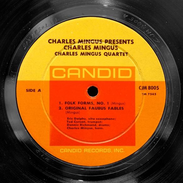 Candid-US-OG-label-1000px