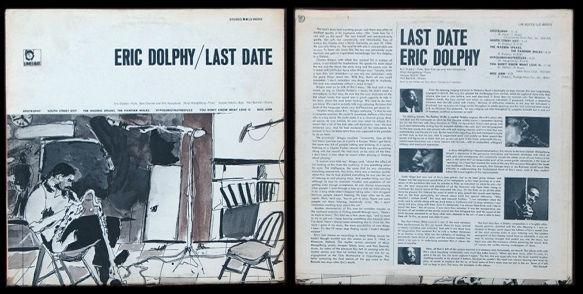 Dolphy-Last-Date-2nd-cover-1200