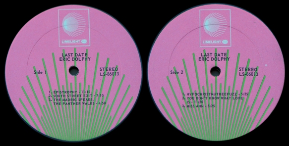Dolphy-Last-Date-2nd-labels-1200