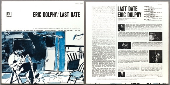 dolphy-last-date-japan