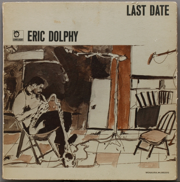 Dolphy-Last-Date-Limelight-front-cover-1800