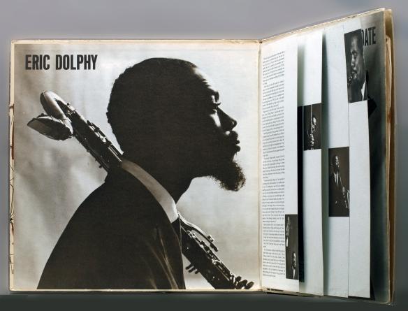 Dolphy-Last-Date-Limelight-gatefold-booklet-1800