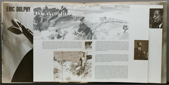 Dolphy-Last-Date-Limelight-gatefold-page2-t-1800