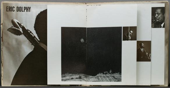 Dolphy-Last-Date-Limelight-gatefold-page31800