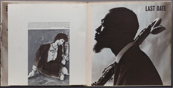 Dolphy-Last-Date-Limelight-gatefold-pages-end-1800