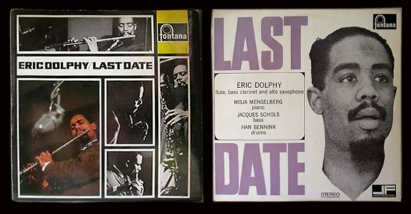 Dolphy-Last-Date-True-First-Pressing