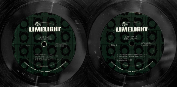 Dolphy-Limelight-last-date-labels-1800