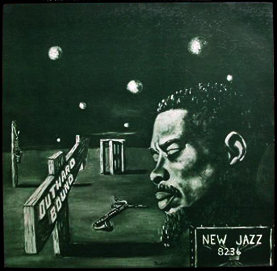 Dolphy-Outward-Bound-New-Jazz-2