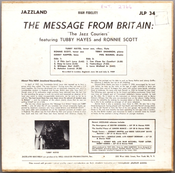 JLP34-Message-from-Britain-rer-1800