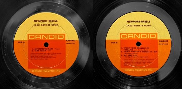 Mingus-Candid-Newport--labels