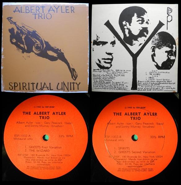 Spiritual-Unity-2