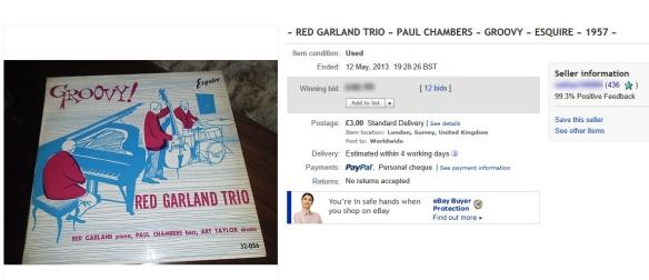 32-056-Red-Garland-Groovy-auctionresult-1800-LJC
