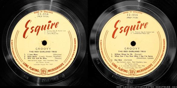 32-056-Red-Garland-Groovy-labels-1800-LJC