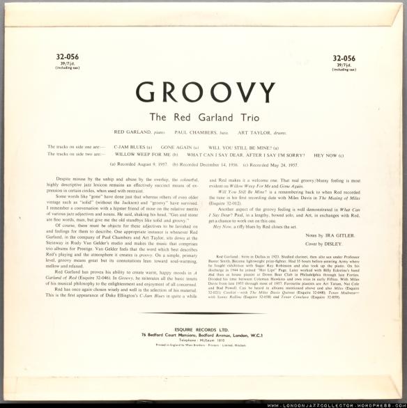 32-056-Red-Garland-Groovy-rear-1800