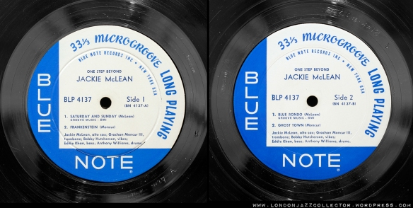 4137-jackie-mclean-one-step-beyond--labels-1600-LJC