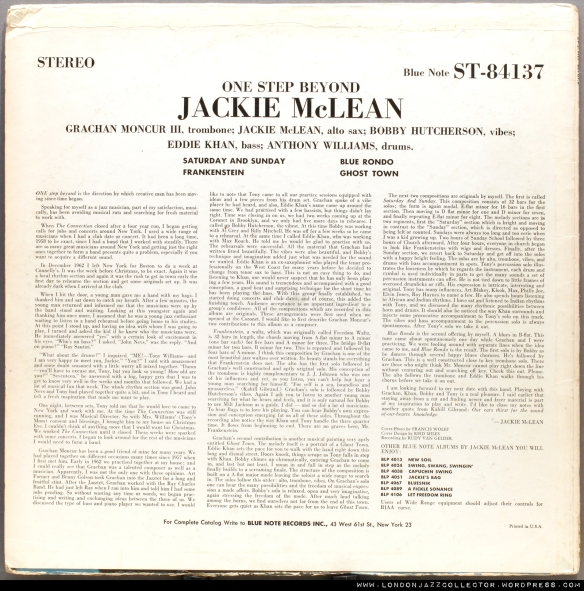 4137-jackie-mclean-one-step-beyond-Rear-Cover-stereo-1600-LJC
