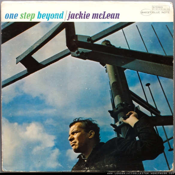4137-jackie-mclean-one-step-beyond-stereocover-1600-LJC