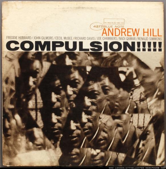 4213-Hill-Compulsion-cover-1800-LJC