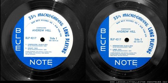 4213-Hill-Compulsion-labels-1800-LJC