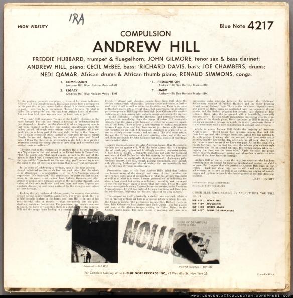 4213-Hill-Compulsion-rearcover-1800-LJC