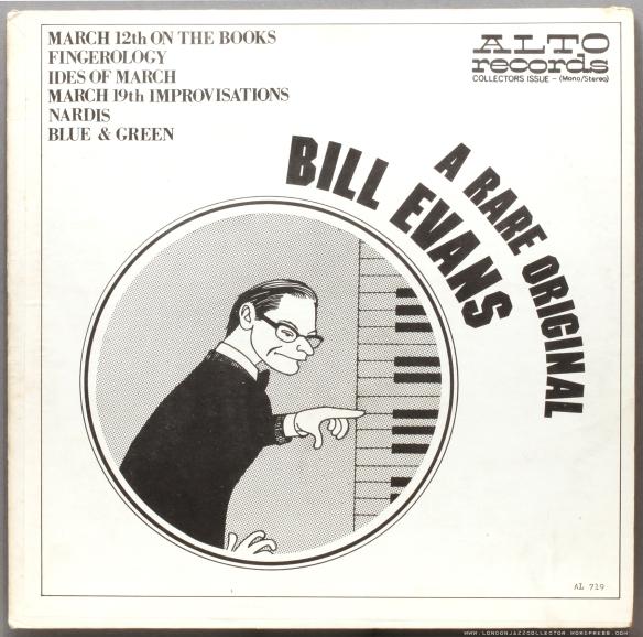Bill-Evans-AltoDisc-cover-1800-LJC