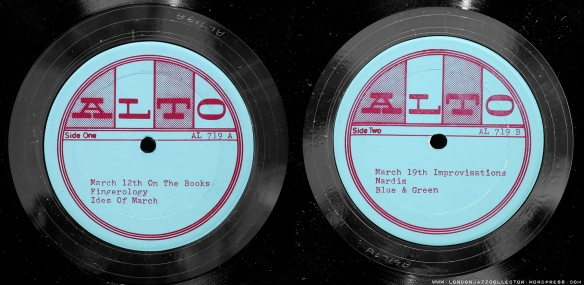 Bill-Evans-AltoDisc-labels-1800-LJC