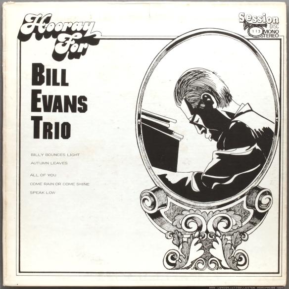 Bill-Evans-SessionDisc-cover-1800-LJC
