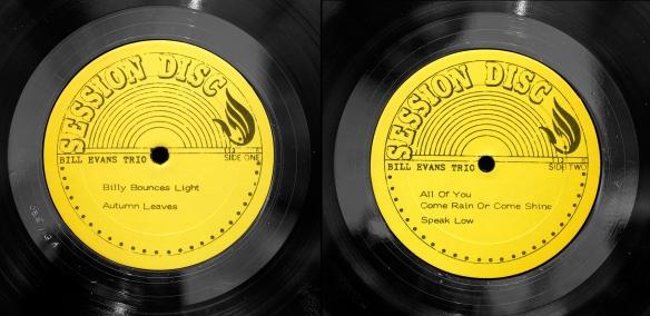 Bill-Evans-SessionDisc-labels-1800-LJC
