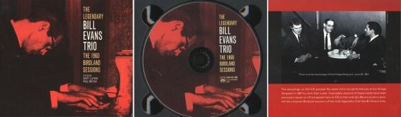 Birdland-Sessions-CD1-1800