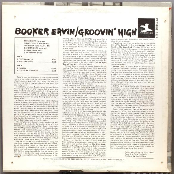 Booker-Ervin-Groovin-High-front-1800-LJC