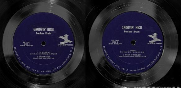 Booker-Ervin-Groovin-High-labels--1800-LJC