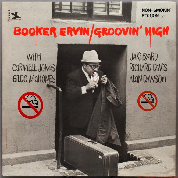 Booker-Groovin-High-No-Smoking-Edition-1800-LJC