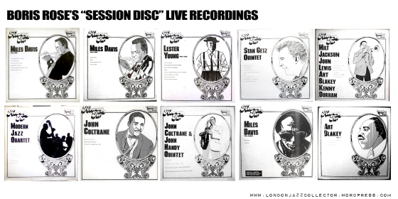 BORIS-ROSE-SESSION-DISCS-1800-lJC
