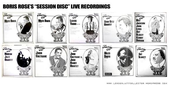 BORIS-ROSE-SESSION-DISCS-1800-lJC