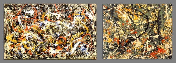 Cecil-Taylor--free-Jackson-Pollock