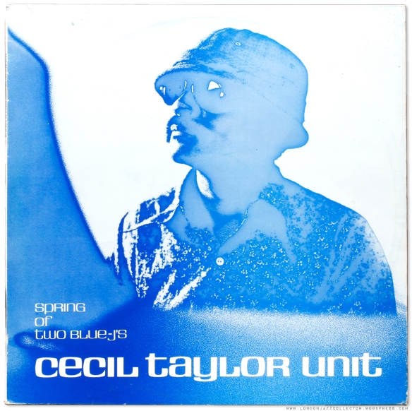 cecil-taylor-unit-core-cover1800-LJC-2