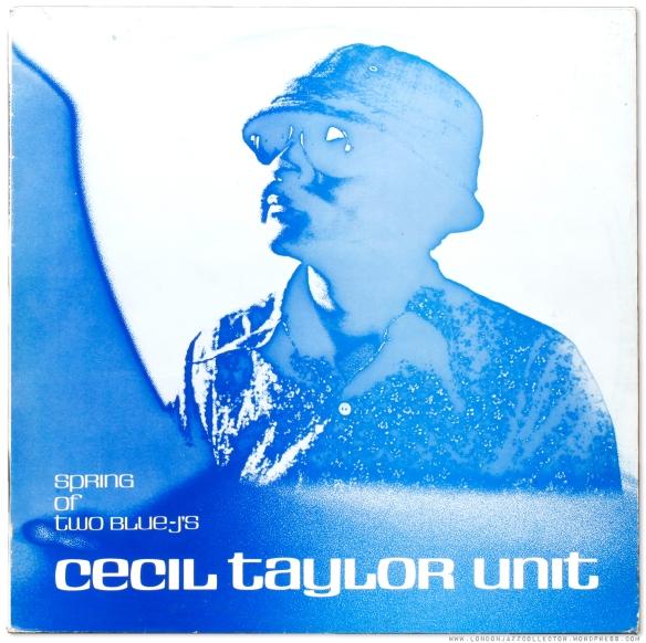 cecil-taylor-unit-core-cover1800-LJC-2
