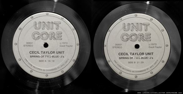 Cecil-Taylor-Unit-Core-labels-1800