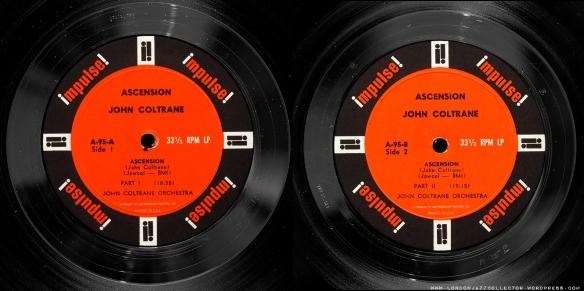 Coltrane-Ascension-labels-1800-LJC