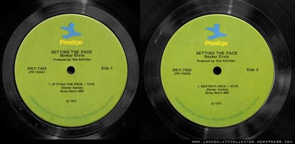 Ervin-setting-the-pace-labels-1800-LJC