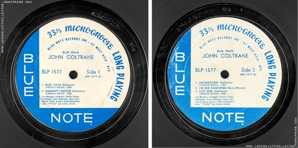 John-Coltrane-Blue-Train-47W63rd-labels+Inc.R-2000px-LJC