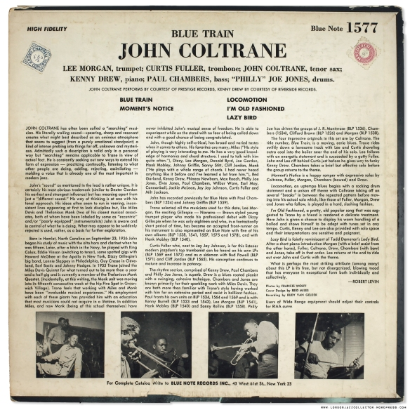 John-Coltrane-Blue-Train-back--1920px-LJC