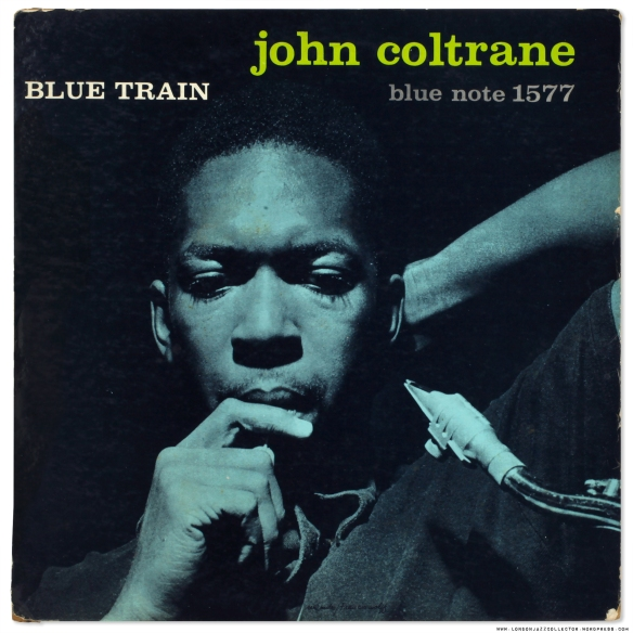 John-Coltrane-Blue-Train-cover--1920px-LJC