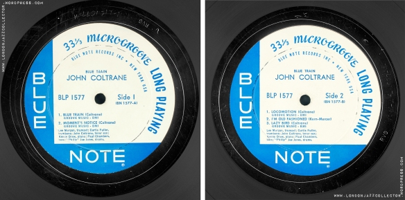 John-Coltrane-Blue-Train-NY-labels+Inc.R-2000px-LJC