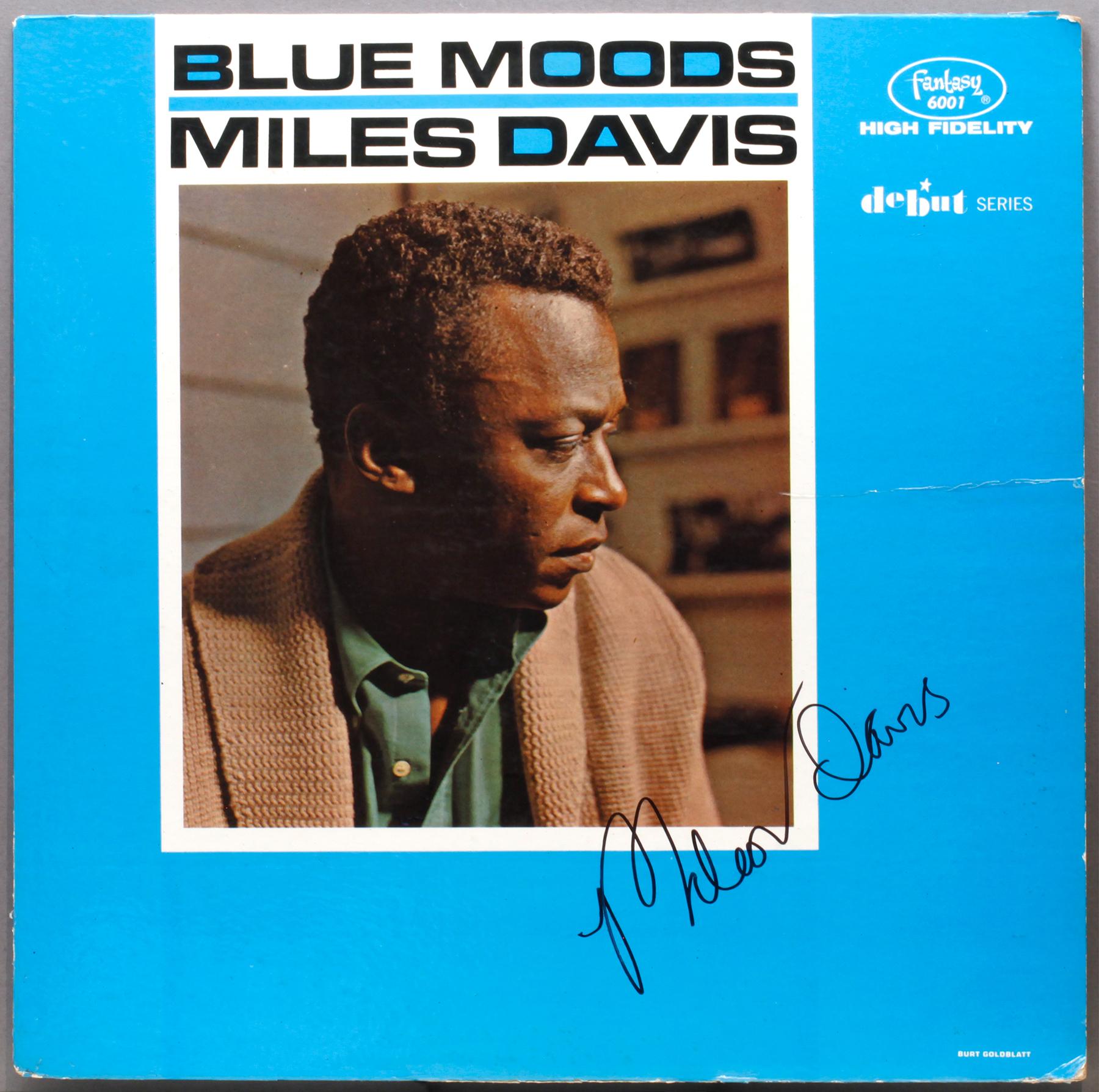 miles-fantasy-blue-moods-front-1800.jpg