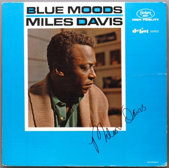 Miles-fantasy-blue-moods-front-1800