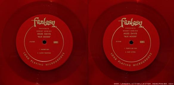 Miles-fantasy-blue-moods-labels-1800