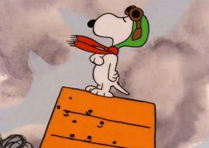 SnoopyHD baron finalCapture